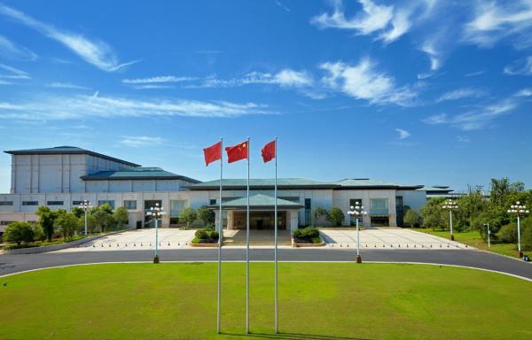 Hotel Pictures: Jiangxi Qianhu Hotel, Xinjian