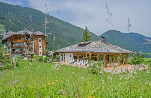 Hotellbilder: Das Leonhard - Naturparkhotel am Weissensee, Weissensee