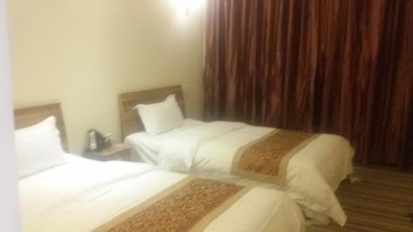 Hotel Pictures: Xiang Man Yuan Inn, Wenjiang
