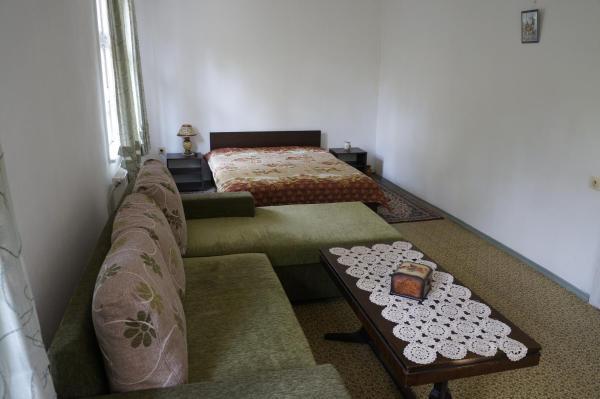 Hotel Pictures: , Sŭbotkovtsi