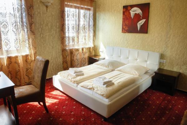 Hotel Pictures: , Friesenheim
