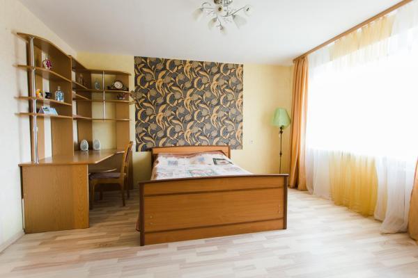 Hotel Pictures: Apartment Vitebsk, Vitebsk