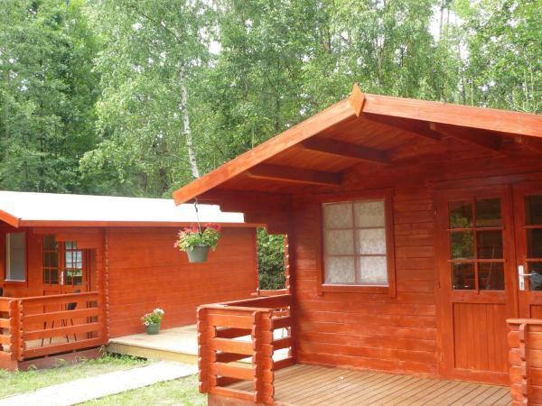 Hotel Pictures: Apple Tree Accommodation, Reiu