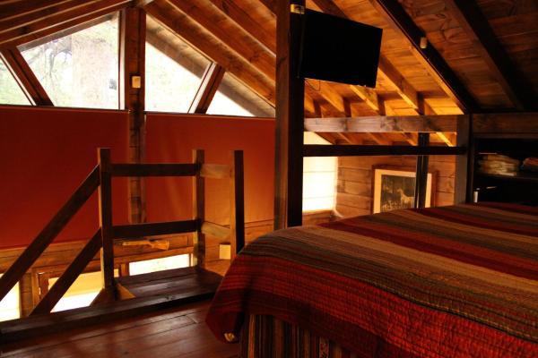 Fotos del hotel: El Tacuru, Villa La Angostura