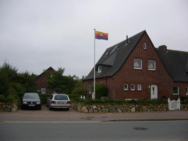Hotel Pictures: Haus Wiebke, List