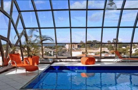 Hotel Pictures: , Arapongas