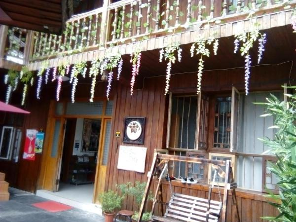 Hotel Pictures: Tingtao Guesthouse, Fenghuang