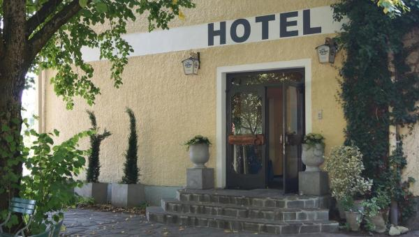 Fotografie hotelů: Hotel Langholzfelderhof, Pasching