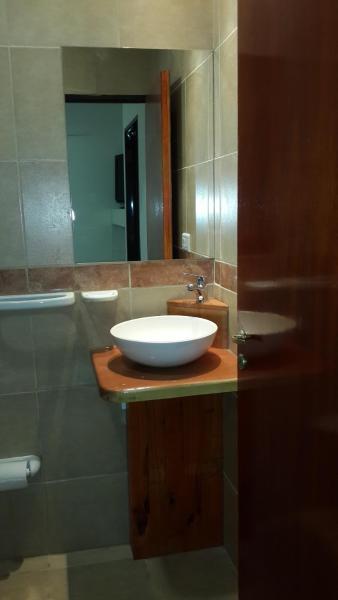 Zdjęcia hotelu: La Plaza, Salta