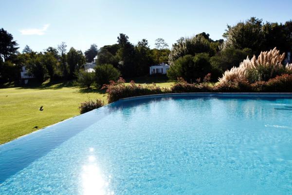 Fotos del hotel: Acacias Country Club, Sierra de la Ventana