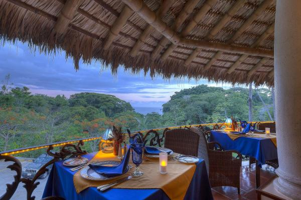 Hotel Pictures: Hotel Cuna del Angel, Dominical
