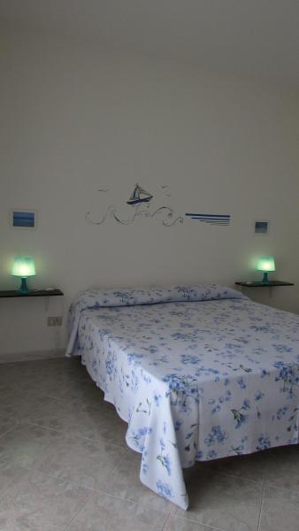 Fotos del hotel: Residence La Senia, Marsala