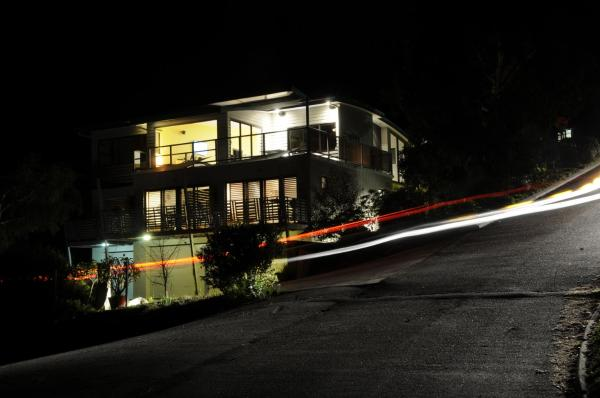 Hotel Pictures: Saltair Luxury Accommodation, Albany