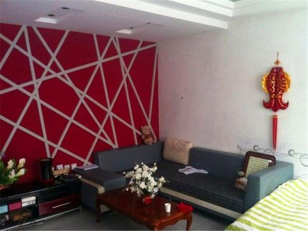 Hotel Pictures: Jinan Xingqiba Hostel, Zhangqiu