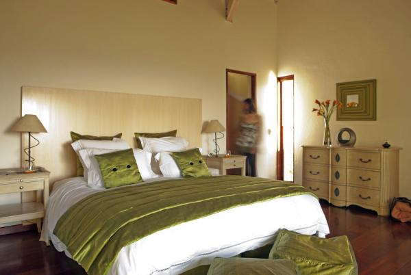 Special  Offer Deluxe Double room with balcony