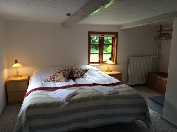 Hotel Pictures: Villa Zira, Bjerringbro