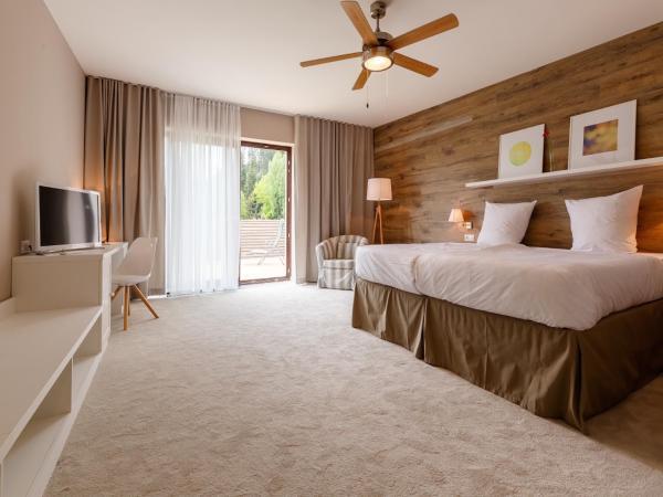 Hotel Pictures: Wellness Hotel & Golf Resort Cihelny, Karlovy Vary