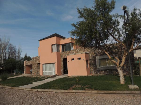 Fotos de l'hotel: La Ribera Home & Rest Mendoza, Maipú