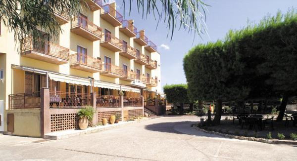 Apartment in Gerace reviews