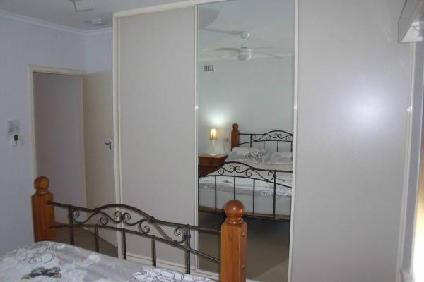 Fotos de l'hotel: Ten On French, Angaston