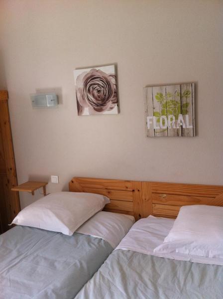 Hotel Pictures: Aux bois Flottés, Saint-Vincent-sur-Jard