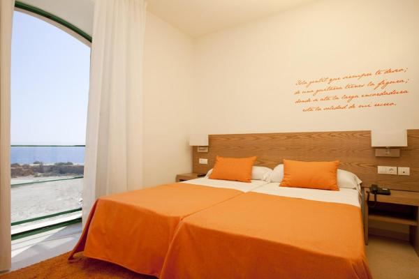 Hotel Pictures: Boutique Isla Tabarca, Tabarca
