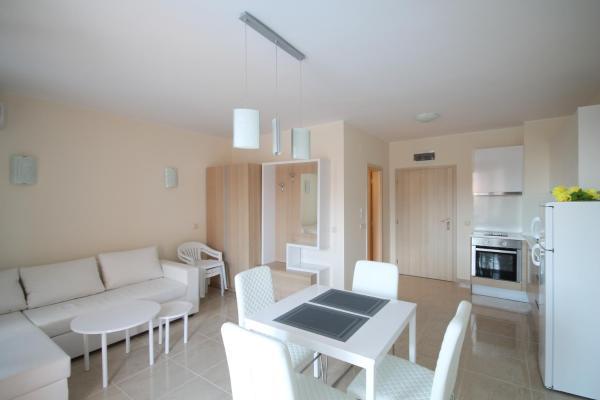 Hotel Pictures: Studio Arendoo in Star Dreams complex, Sveti Vlas