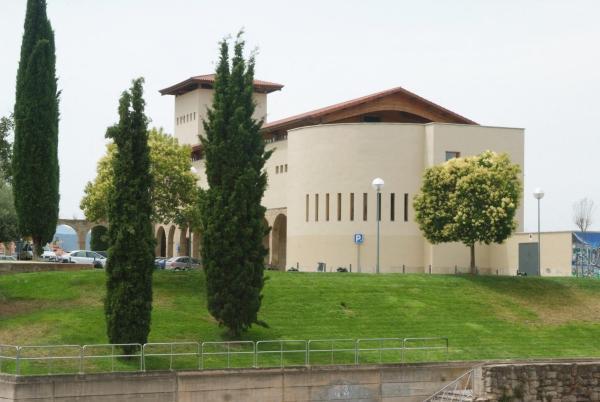 Hotel Pictures: Alberg del Carme, Manresa