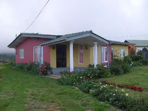 Hotel Pictures: Happiness Lodge, Nuwara Eliya