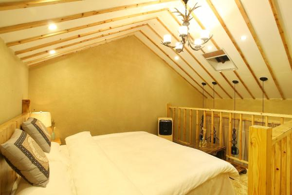 Duplex Suite A