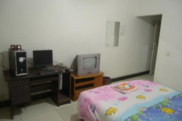 Mainland Chinese Citizens - Superior Single Room