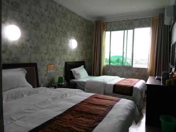 Hotel Pictures: Liyuan Guest House, Kaili