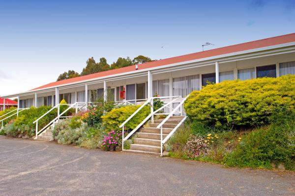 Fotos do Hotel: , Port Huon
