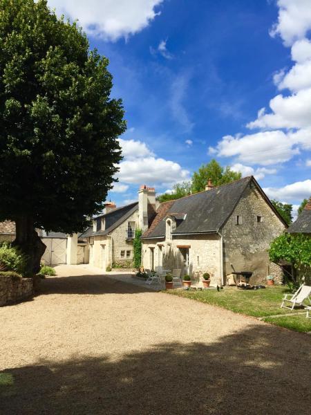 Hotel Pictures: Les Quatres Vents, Le Guédéniau