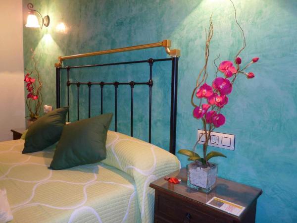 Hotel Pictures: , Vitigudino