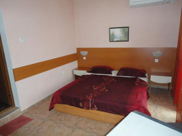 ホテル写真: Guest House Astra, Kranevo