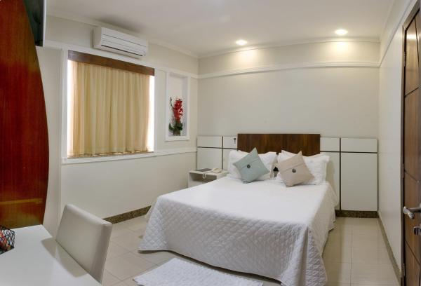 Hotel Pictures: Benvenuto Palace Hotel, Governador Valadares