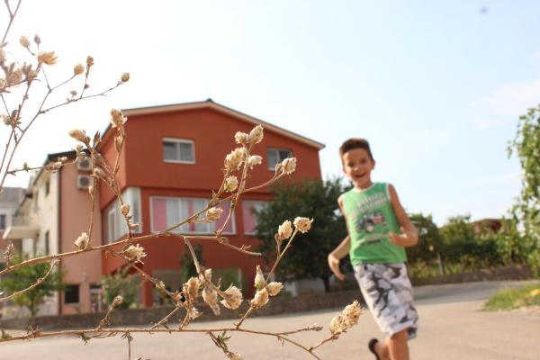 Φωτογραφίες: Guesthouse Casa Bevanda, Međugorje