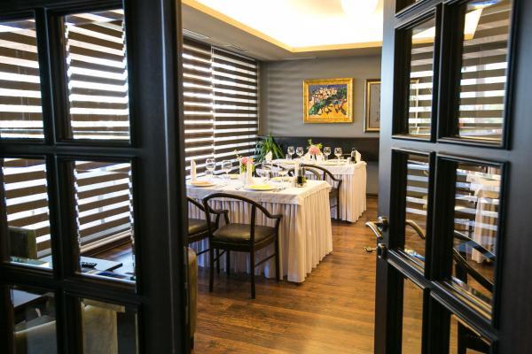 Photos de l'hôtel: Hotel Victoria Tirana, Tirana