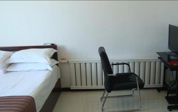 Hotel Pictures: Lijiangyuan Inn, Mohe