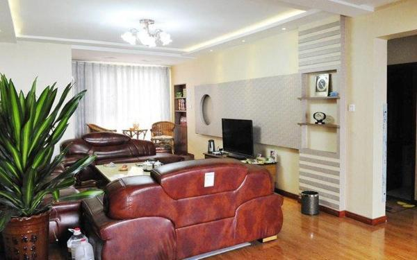 Hotel Pictures: Xiangrui Family Apartment 1, Xining