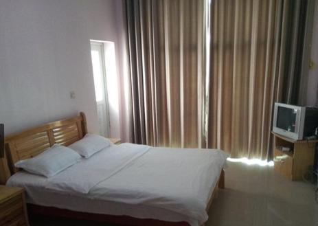 Hotel Pictures: Haowangjiao Hostel, Changsha