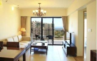 Mainland Chinese Citizens - Superior Sea View Room with Two Bedrooms