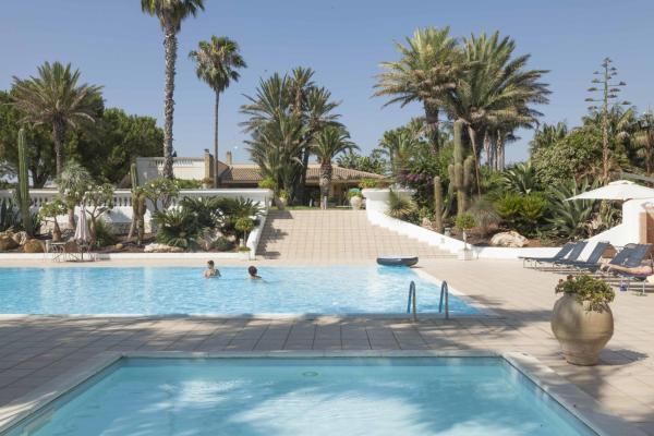 Φωτογραφίες: Disìo Resort, Μαρσάλα