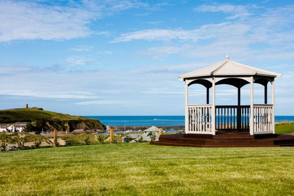Hotel Pictures: An Mor, Bude