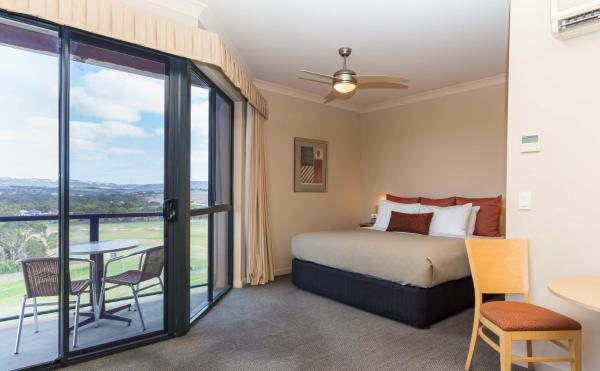 Hotellbilder: McCracken Country Club, Victor Harbor