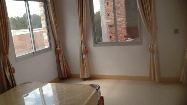 Hotel Pictures: Liu'ao Feicui Bay Homestay, Zhangpu
