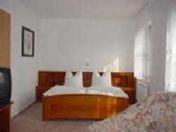 Hotelbilleder: Ferienwohnung Herfurth, Meiningen