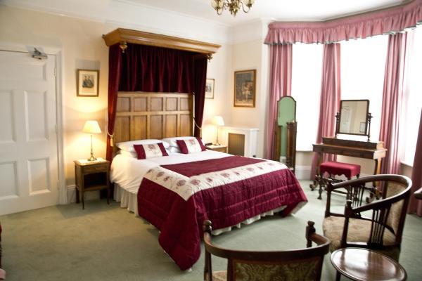 Hotel Pictures: Banbury Cross B&B, Banbury