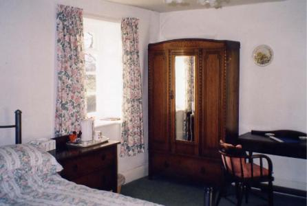 Hotel Pictures: Abbot's Haye, Cheadle
